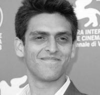 Rodrigo Azuela