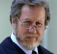Héctor Orteg