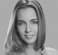 Kendra Santacruz