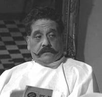 Eduardo López Rojas