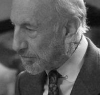 Eduardo Mac Gregor