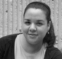 Mariana Villegas