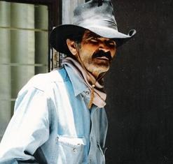 Carlos Cardán