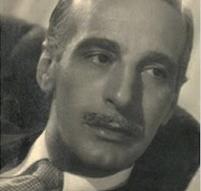José María Linares-Rivas