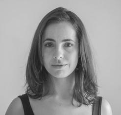 Andrea Portal