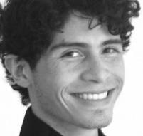 Pablo Mezz