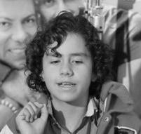 Carlos Suárez