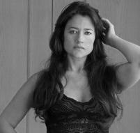 Sharon  Zundel