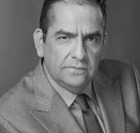 Rafael Sigler