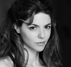 Manuela Velasco