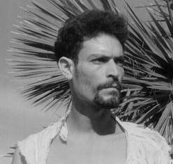 Rafael  Hinojosa