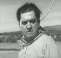 Manuel Tamés