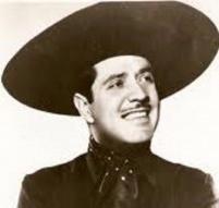 Raúl de Anda