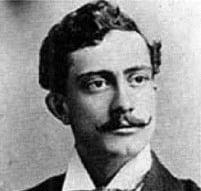 Alfredo del Diestro