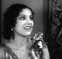 Carmen  Guerrero