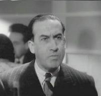 Luis G. Barreiro