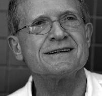 Jean-Claude Bernardet