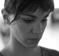 Marija Skaricic