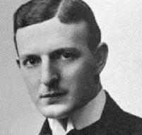 Ernst Pittschau