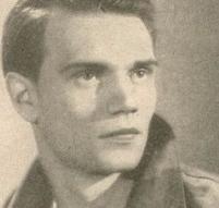 Franz-Otto Krüger