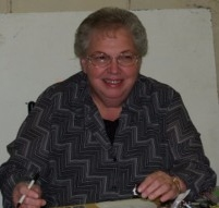 Helen Tubbs