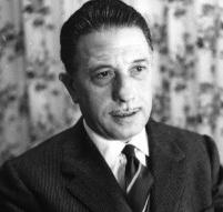 Pietro Carloni