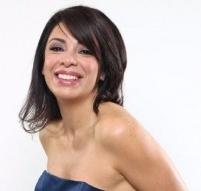 Tatiana Astengo