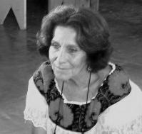 Dora María Ruiz Galindo