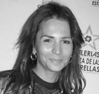 Gaby Arroyo