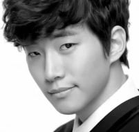 Lee  Jun-Ho