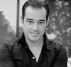 Juan Ángel Esparza