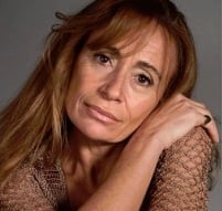 Andrea Strenitz