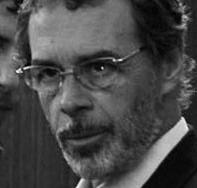 Ricardo Félix