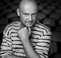 Peter Musevski