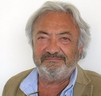 Gigio Morra