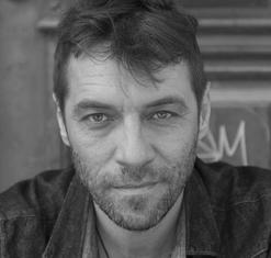 Yannis Stankoglou