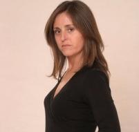 Claudia Celedón