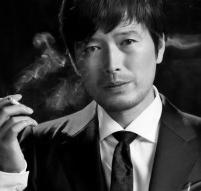 Jung Jae-Young .