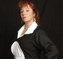 Elsa Poblete