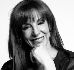 Rosa María  Bianchi