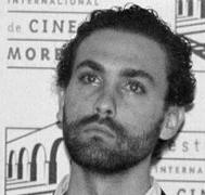 Santiago Corcuera
