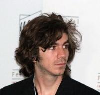 Ignacio Beteta
