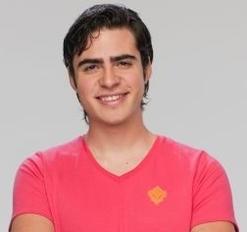 Yago  Muñoz Osio