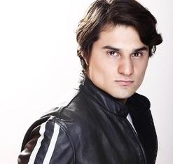 Ricardo  Martínez Polanco