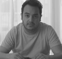 Javier  Rivera Santa Rita