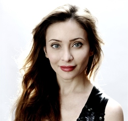 Isabella Orsini