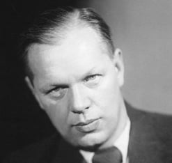 Nikolai  Okhlopkov