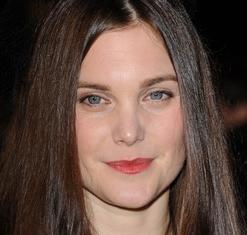 Liz White