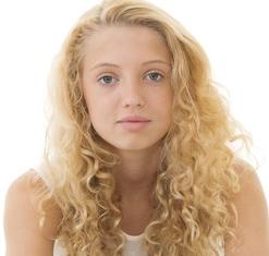 Amelia Clarkson
