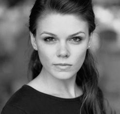 Faye Brookes